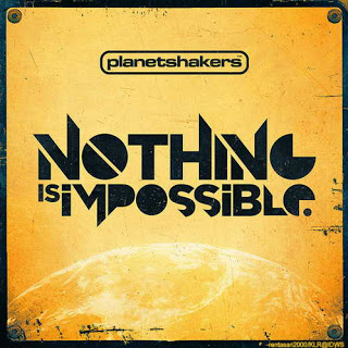 hillsong united nothing is impossible mp3 download
